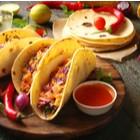 Meksykańskie smaki