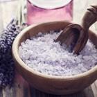 Płyny i sole do kąpieli