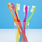 Szczoteczki do zębów dla dzieci