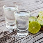 Wódka czysta
