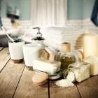 Kosmetyki i art. higieniczne