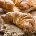 Croissanty
