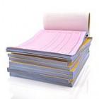 Druki i dokumenty dla firm