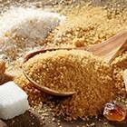 Cukier i produkty do słodzenia