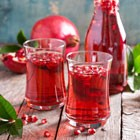 Napoje i nektary
