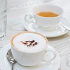 Napoje, kawa i herbata