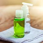 Do higieny intymnej