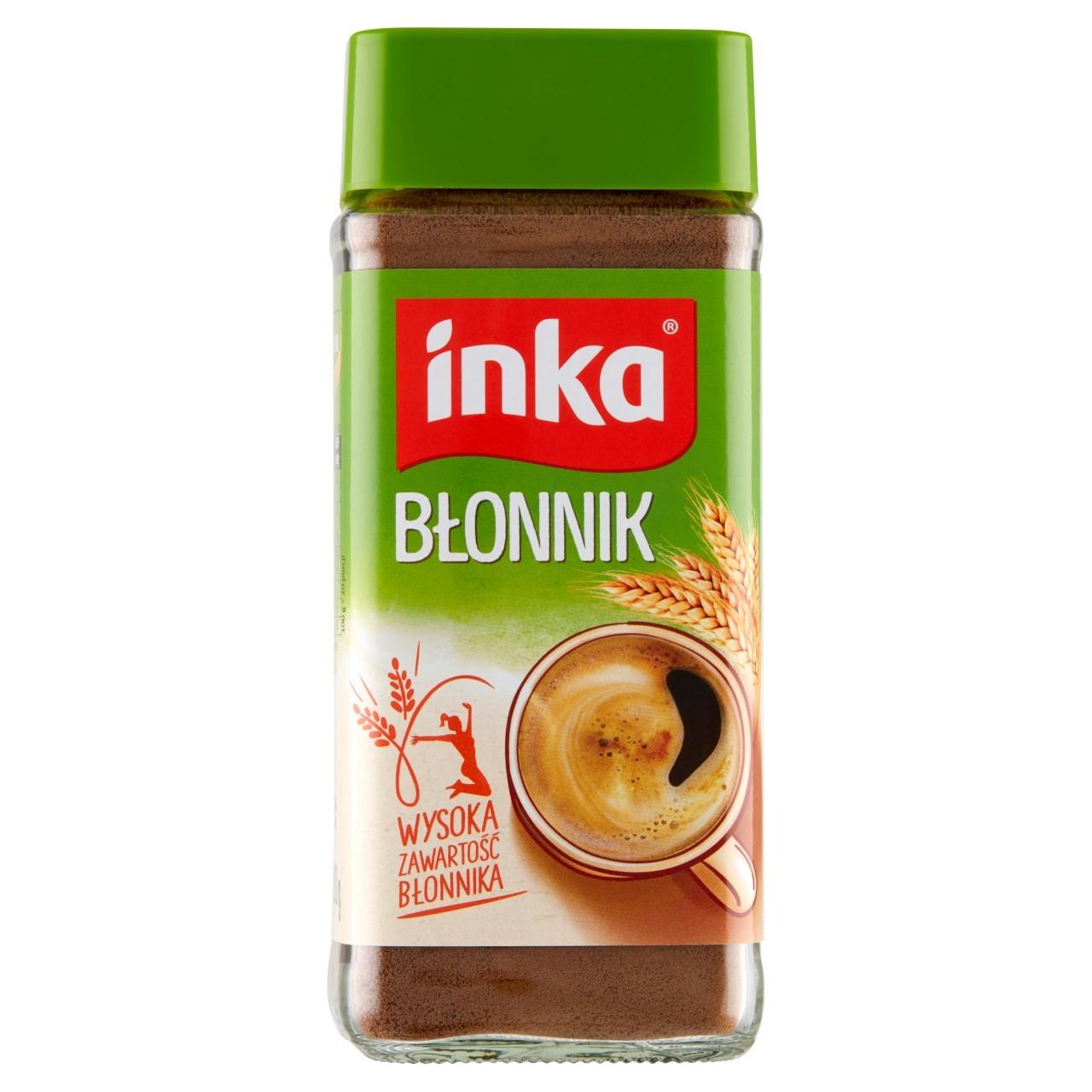 inka-blonnik-rozpuszczalna-kawa-zbozowa-