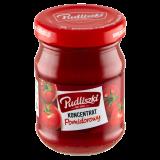Pudliszki Koncentrat pomidorowy 30% 90 g - Pudliszki - Koncentraty pomidorowe, Przetwory z pomidorów - 1