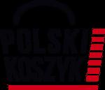 Znalezione obrazy dla zapytania polski koszyk